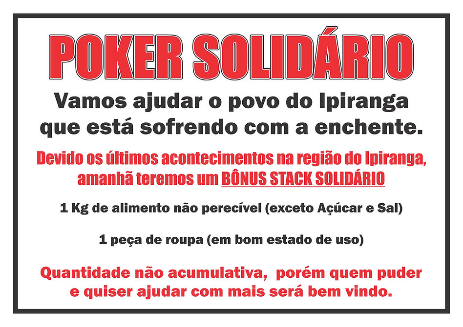 POKER_SOLIDÁRIO.jpg