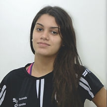 infantil - Camila G. Ribeiro.jpg