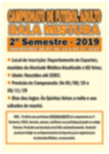 bala_mistura_2º_semestre.jpg