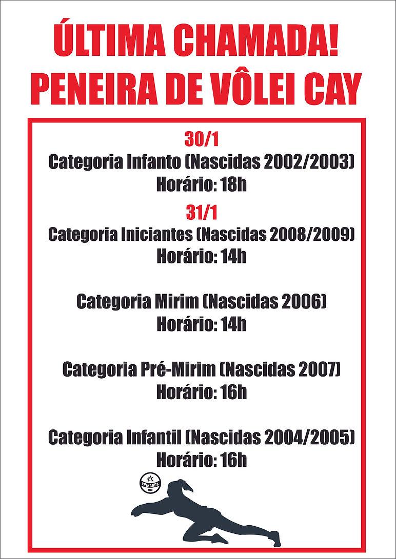 CARTAZ PENEIRA VOLEI 2020.jpg