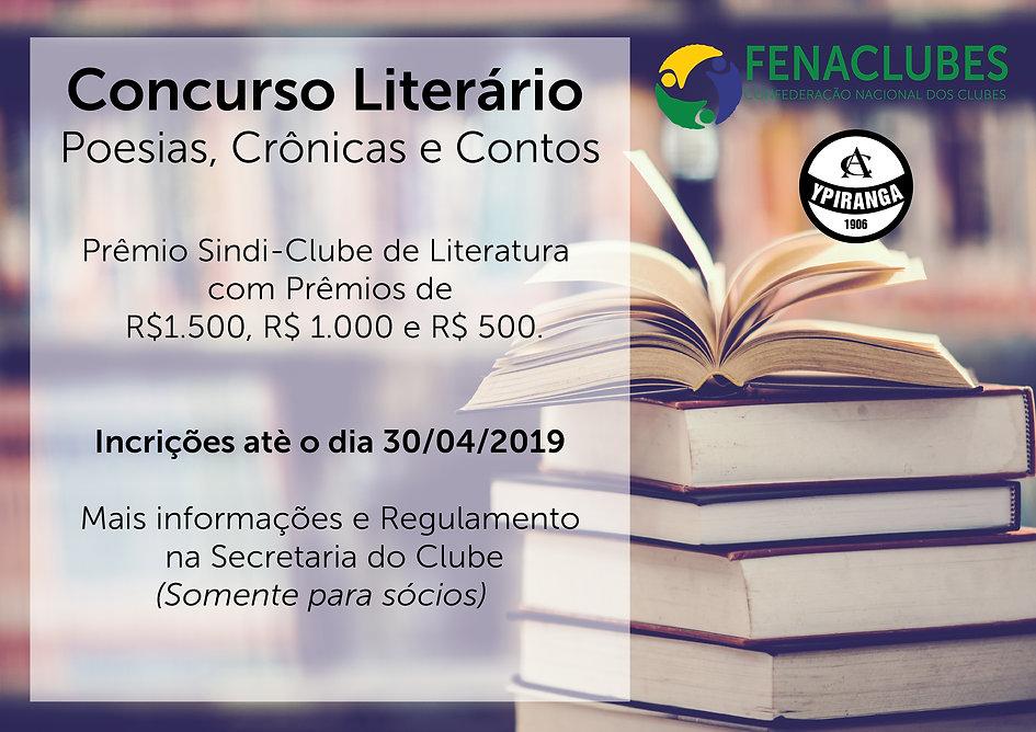 Concurso Nacional de literatura -01.jpg