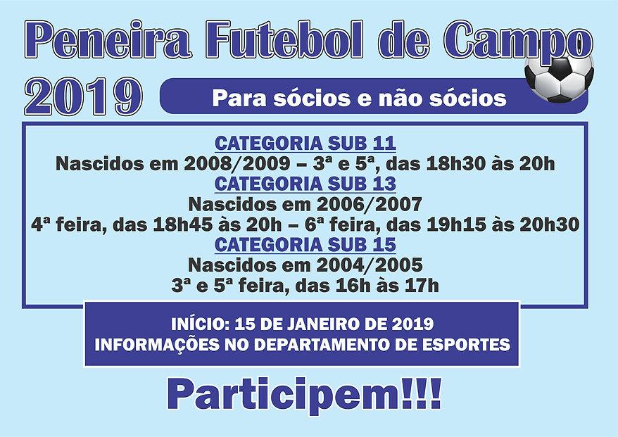 CARTAZ PENEIRA FUTEBOL DE CAMPO 2019.jpg