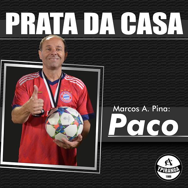 Paco prata.png