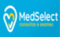 logo med select.jpg