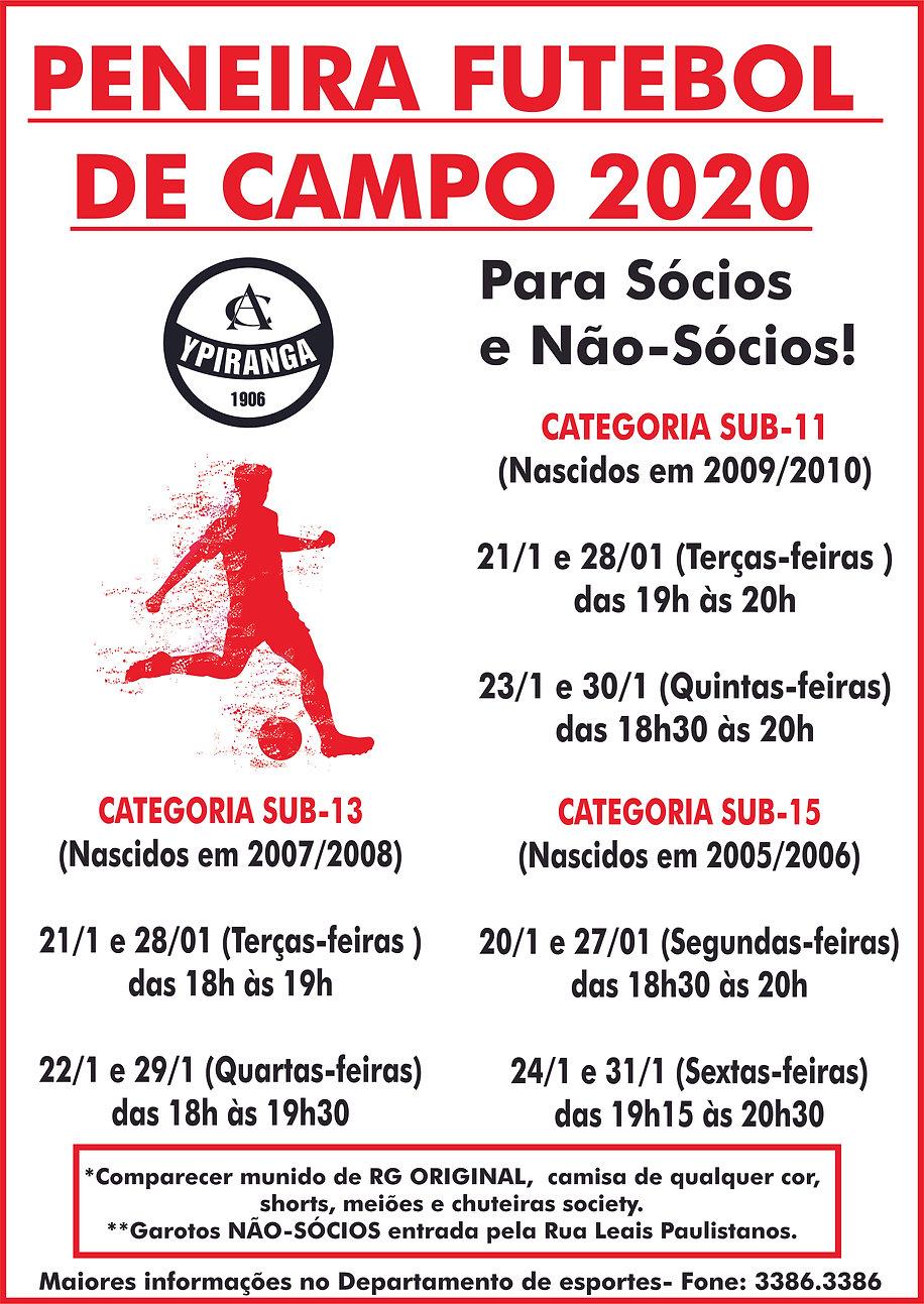 CARTAZ PENEIRA FUTEBOL DE CAMPO 2020.jpg