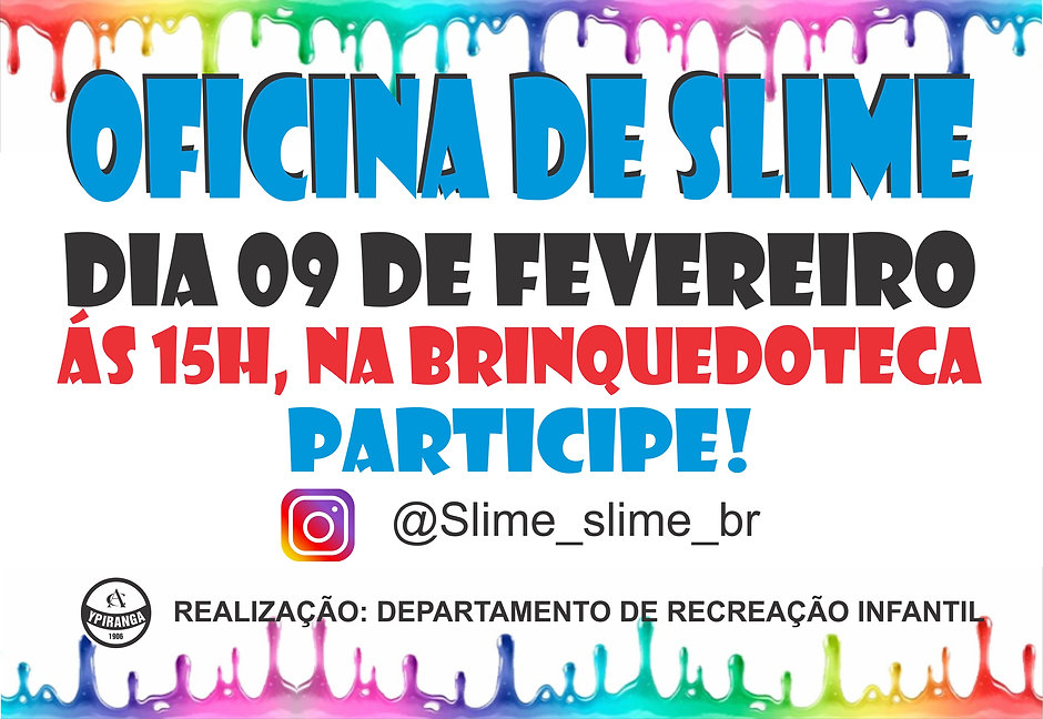OFICINA DE SLIME.jpg