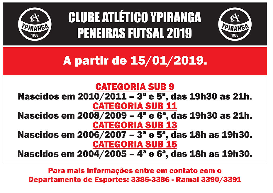 PENEIRA 2019.jpg