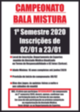 A4 BALA INSCRICAO 1 SEMESTRE 2020.jpg