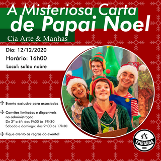 carta papai noel facebook.png