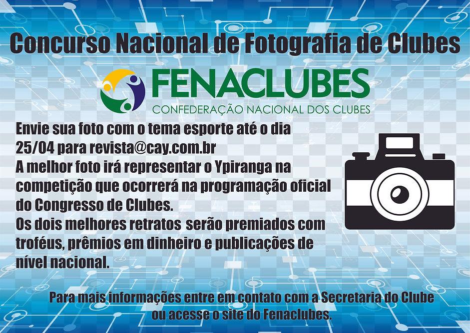 FOTOGRAFIA FENACLUBES 2.jpg