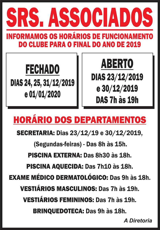 HORARIOS DEPARTAMENTOS.jpg