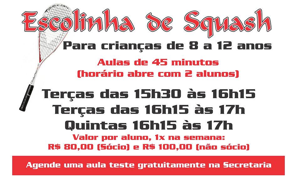 ESCOLINHA DE SQUASH.jpg