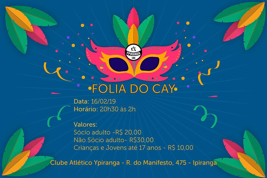 folia no cay 2019-02-02.jpg