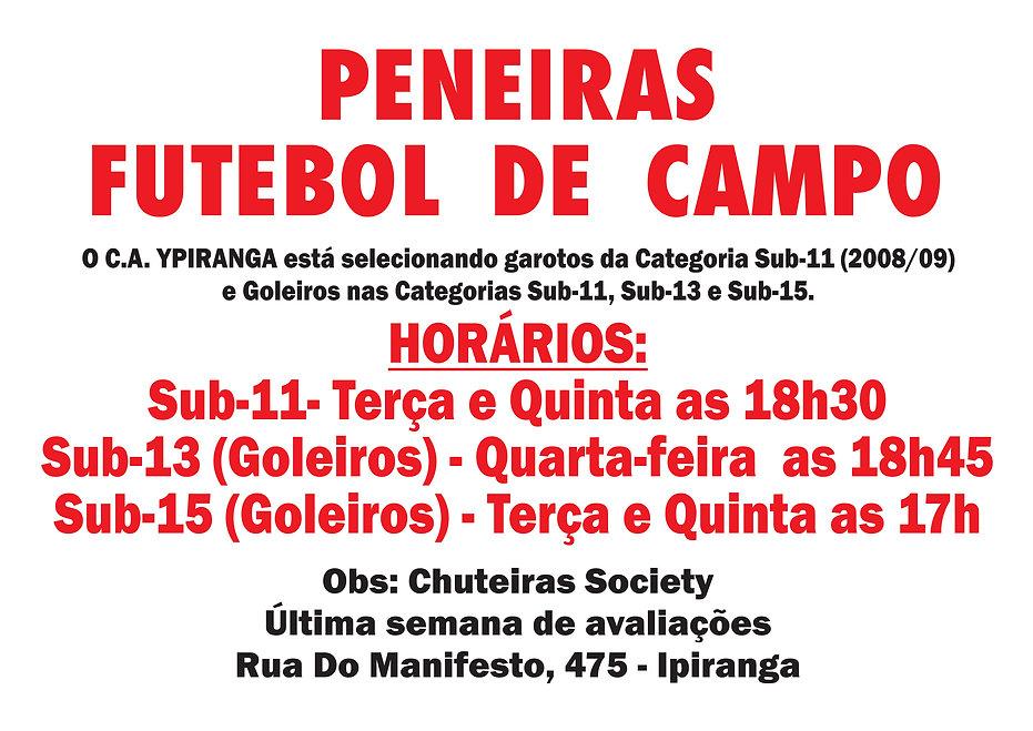 PENEIRAS.jpg