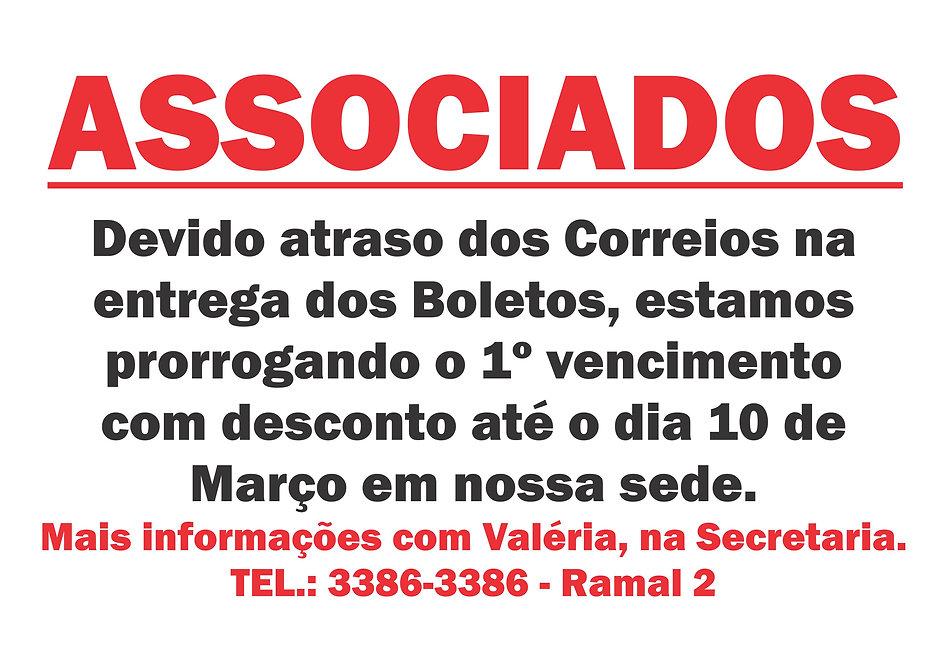 BOLETOS.jpg