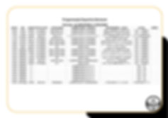 Agenda novo formato 39.jpg