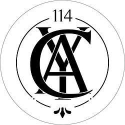 logo 114-02.jpg