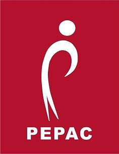 Logo-Pepac-2013.jpg
