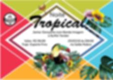 festa tropical 2019-01.jpg