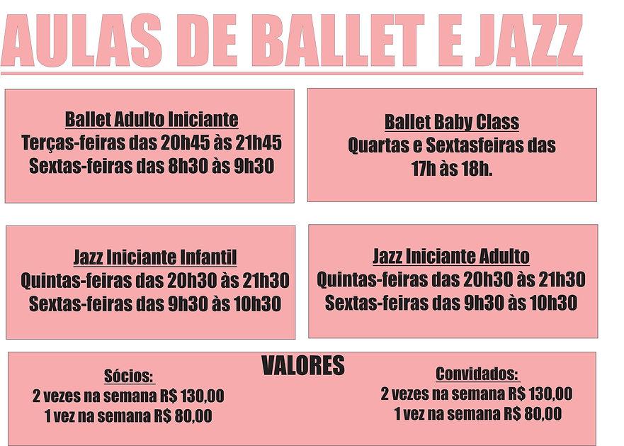 A3 AULAS DE BALLET E JAZZ.jpg