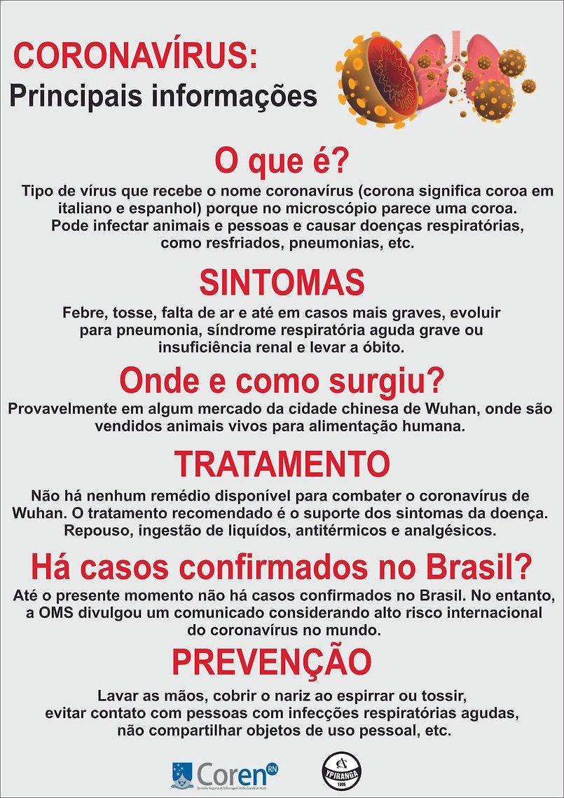 CARTAZ_CORONAVÍRUS.jpg