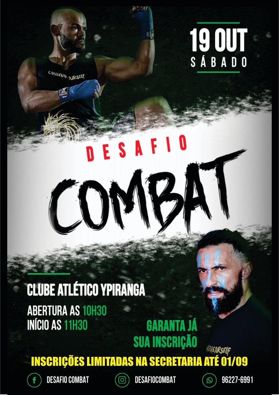 DESAFIO COMBAT.jpg
