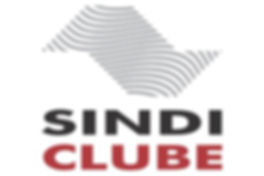Logo-Sindi-Clube-em-alta-600x400.jpg