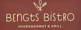 Bengts Bistro.png