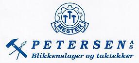 Petersen+Blikk+ny.jpg