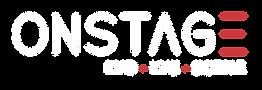 Logo_hvit_skrift_transBG.png