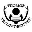 Tromsø friluftssenter.png