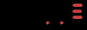 Logo_sort_skrift_transBG.png