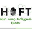 HOFT.png