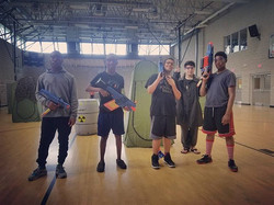 0n Target BattleZone has the coolest alternative to paintball, airsoft and laser tag.jpg