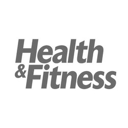 Promoteing Health & Fitness__Our mission is to promote Active Play, Team Work, Honesty, Good Sportsm