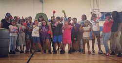 We brought the Battle to The  G.E.M.S Summer Camp. Officer Covington you are doing a great job.jpg