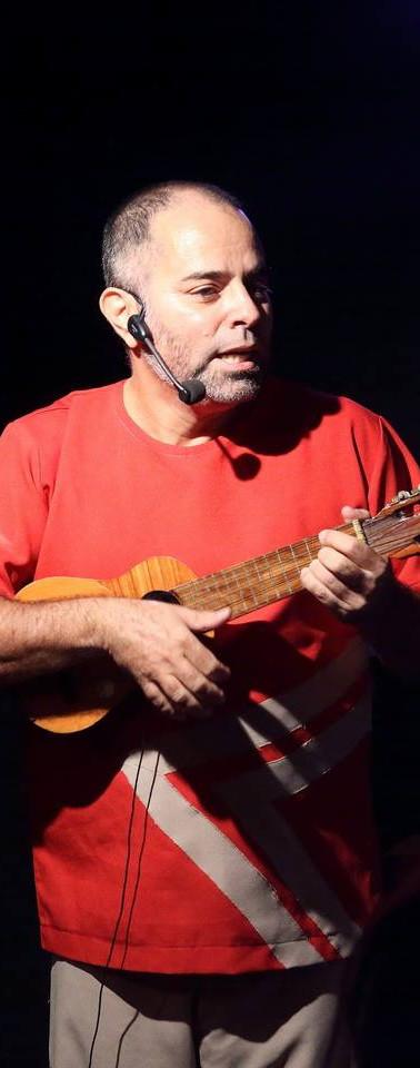 Carlos Zimbher