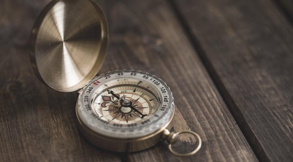 compass programm mavency