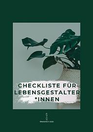 Checkliste 1.PNG