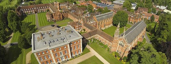 Radley College 2021.jpg