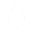 AgHub Logo Graphhic White-06.png