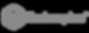 Enduraplas Logo-01.png