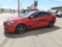auto 009.jpg