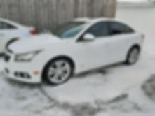 auto 038.jpg