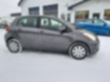 auto 016.jpg