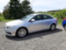 auto 064.jpg