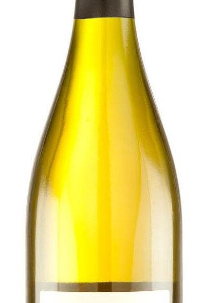 Terre Gaie Claris Pinot Grigio DOC 2018