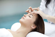 Peel Bar Medi Facial