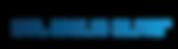 logo-btl-02.png