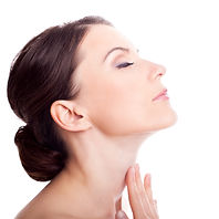 Neck Rejuvenation - Laser Genesis™